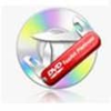 ImTOO DVD Copy 2.2.0