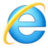 Internet Explorer 11 for Windows 7 11.0.29