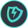 IObit Malware Fighter 6.6.1.5153