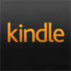 Kindle for Windows 10 2.1.0.2