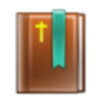 Free Kings James Bible 1.0r