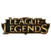 League of Legends 9.15.2014