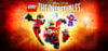 LEGO The Incredibles 1.0