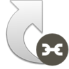Linux Symbolic Link Remover logo