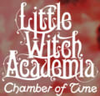 Little Witch Academia: Chamber of Time 1.0