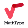 MathType 6.9