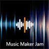 Music Maker Jam per Windows 8 1.5.2.12
