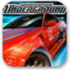 Need For Speed Underground 4.0