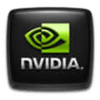 NVIDIA GeForce Driver (64-bit) 314.22