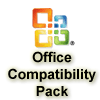 Pack de compatibilité Microsoft Office 12.0.6514.5001