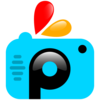 PicsArt - Photo Studio per Windows 8 logo