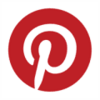 Pinterest Save Button Varies with device