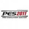 Pro Evolution Soccer 2011 Patch (PES) 1.03
