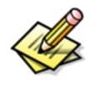 Programmers Notepad Portable (pnotepad) 2.0.10
