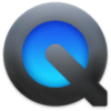 QuickTime Player 7.7.8