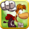 Rayman Jungle Run for Windows 10