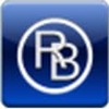 RecBoot logo