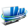 Remote Desktop Manager 10.0