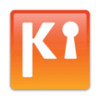 Samsung Kies logo
