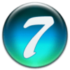 SevenTh Browser 1.0.67
