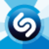 Shazam for Windows 10 logo