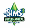 The Sims 3 Supernatural 3