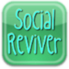 SocialReviver (Chrome) 4.4.8