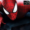 Spider-Man Cartoons For Free Varies with device