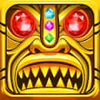 Temple Jungle Run 3D Varies with device