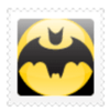 The Bat! logo