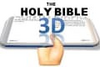 The Holy Bible 3D 1.2