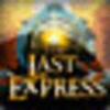 The Last Express logo