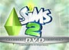 The Sims 2 Video Origin
