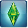 The Sims 3 Patch 1.55.4