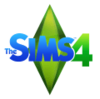 The Sims 4: Go to School Mod Pack 4