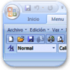 UBitMenu (Office 2007) 1.04
