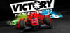 Victory: The Age of Racing 2016