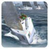 Virtual Skipper Online 5