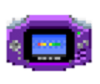Visual Boy Advance-M 2.1.2