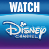 WATCH Disney Channel Varies with device