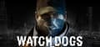 Watch_Dogs 2016