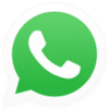 WhatsApp 0.3.1847
