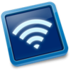 WiFi Auditor logo