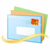 Windows Live Mail 16.4.3522