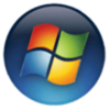 Windows Vista Service Pack 2 (SP2)