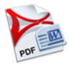 Wondershare PDF to Word Converter 4.1.1