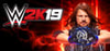 WWE 2K19 varies-with-device