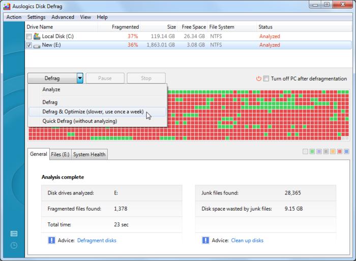 Download auslogics disk defrag majorgeeks.