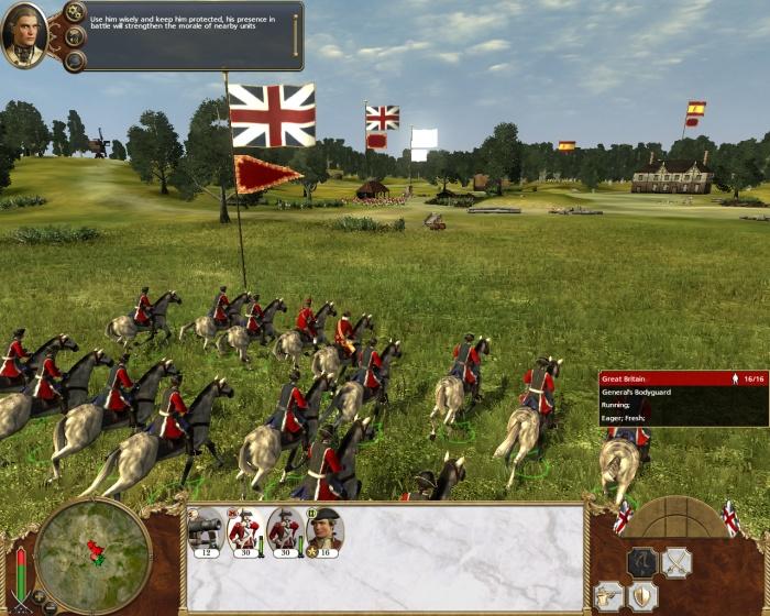 Total war wiki