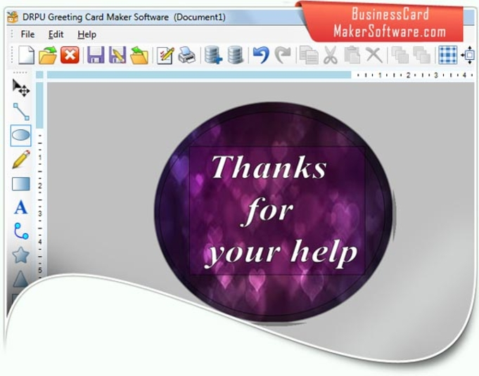 Greeting cards software free download screenshots of greeting cards software 8201 m4hsunfo